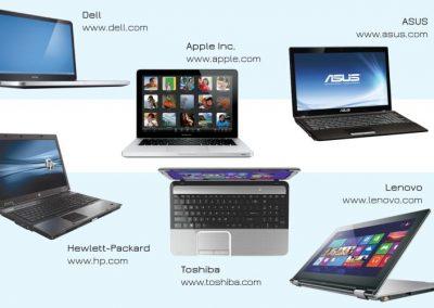 316-F22-Laptops--SECONDARY_1_1