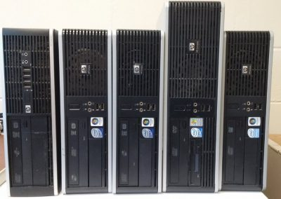 bulk-lot-of-used-computer-devices-cpu-monitors-towers-oakhurst-nj-07755-1_26102015153149410983