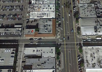 google-earth-107-w-califronia_orig