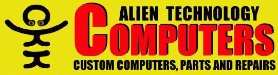 ckkcomputers