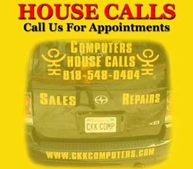 house-call