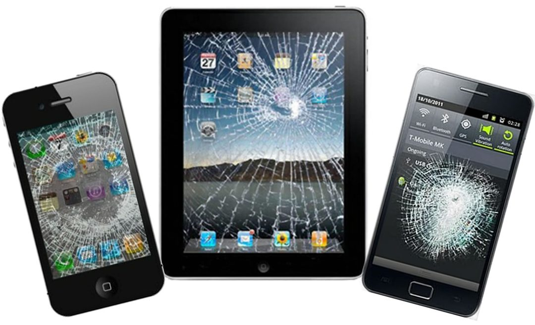 Cell Phone Repair Glendale CA: What Are Some Common Cell Phone Repair Misconceptions?