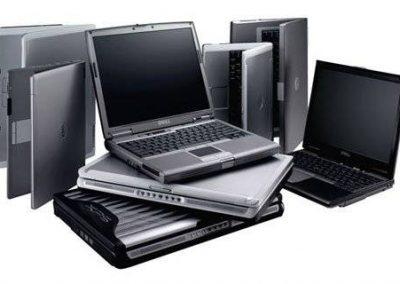 used-laptops_orig