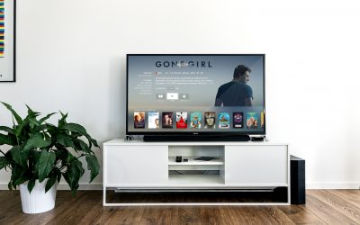 Glendale TV Repair Service – Get All Your TV Problems Sorted At One Go
