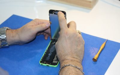 Cell Phone Repair – Look for Quick Fixes